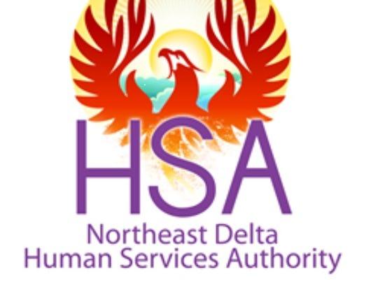 Northeast Delta Human Services Authority