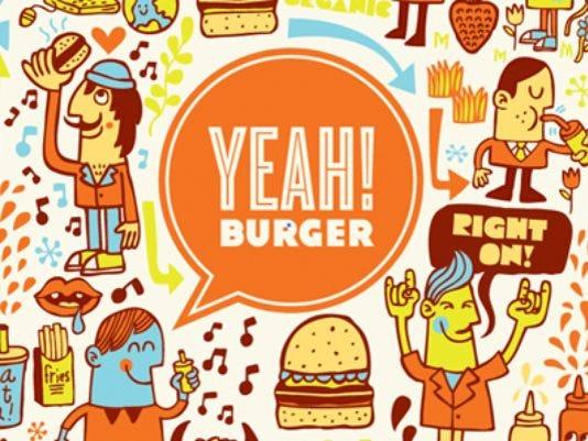 636071351549296956-yeahburger.jpg