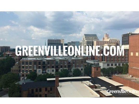 636072107013098716-greenville-online.jpg