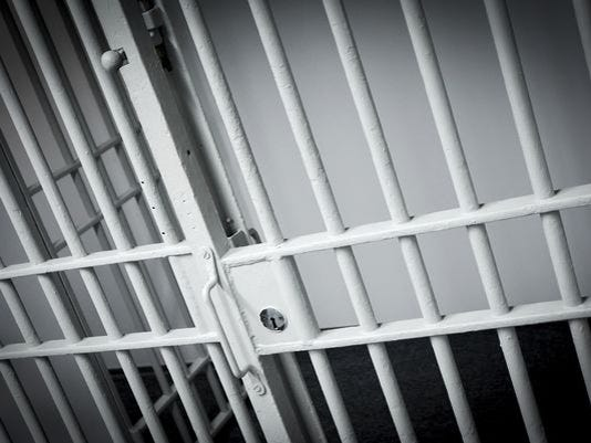 636073843134069096-Getty-Images-jail-bars.jpg