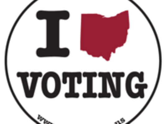 636075641362346760-636065284947877105-636029020174199348-votesticker.png