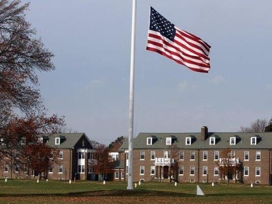636076519948016457-fort-monmouth-flag-pole.jpg