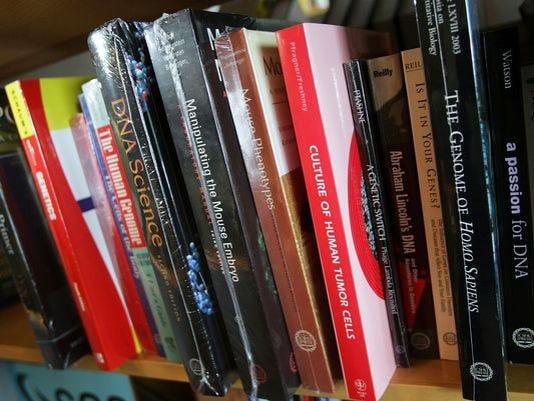 636077455795771344-books.jpg
