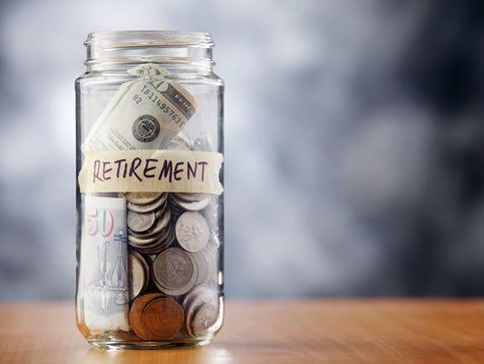 636081775791214681-retirement.jpg