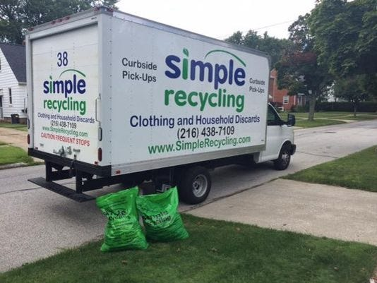 636087699385107529-recycle.jpg