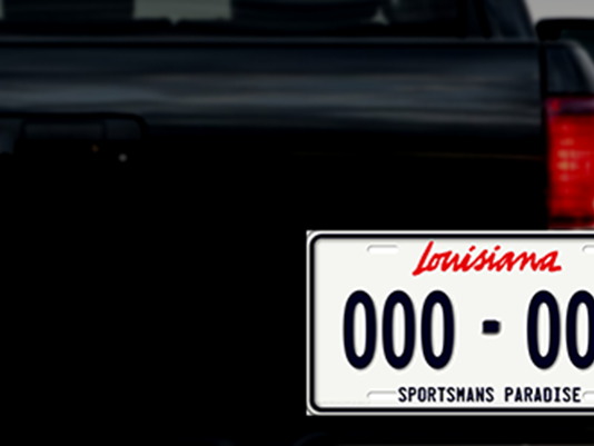 636087801067855737-license-plate.png