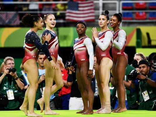 MANBrd-08-14-2016-Herald-1-A004--2016-08-13-IMG-USA-Gymnastics.JPG-1-1-99FBEPDG-L862114136-IMG-USA-Gymnastics.JPG-1-1-99FBEPDG.jpg