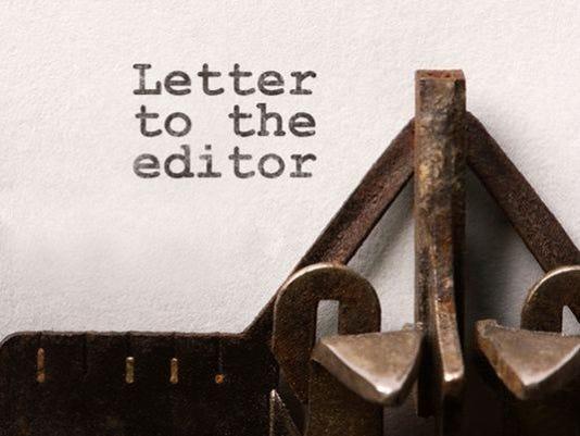 636089399756831576-LetterEditor.jpg