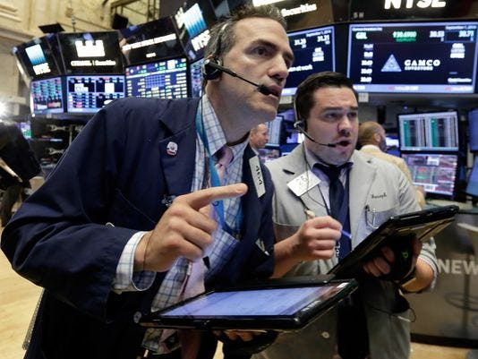 636090318964911760-636090099166210803-WALL-STREET.9.1.16.FRIDAY.DAILY.JPG