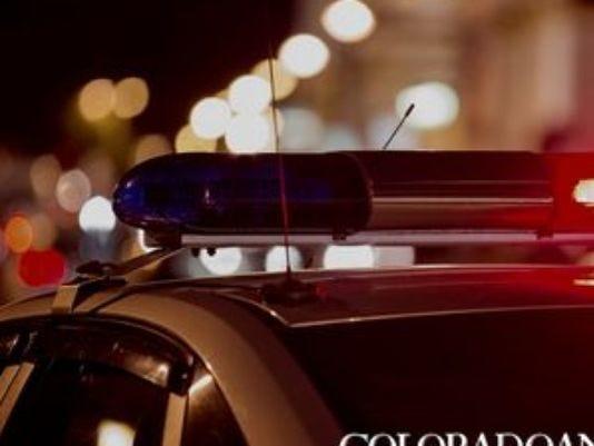 Coloradoan file
