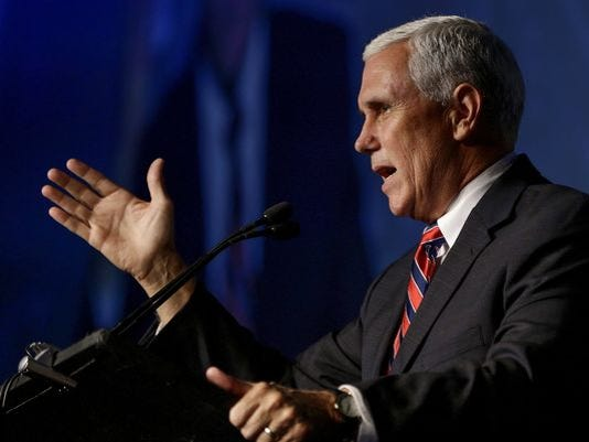 IndyStar stock pence stock mike pence 636093034138195924-636067205425869865.JPG