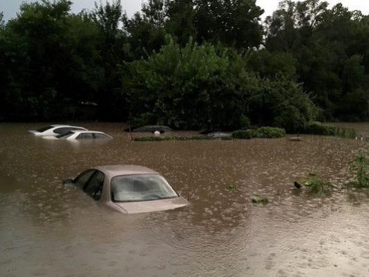 636094674438551002-flood-photo.jpg