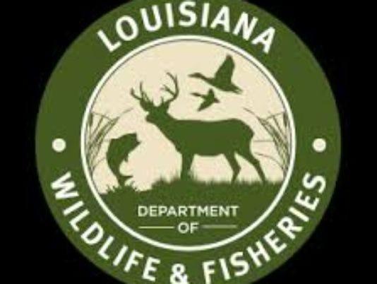 636094568095917787-wildlife-and-fisheries-logo.jpg