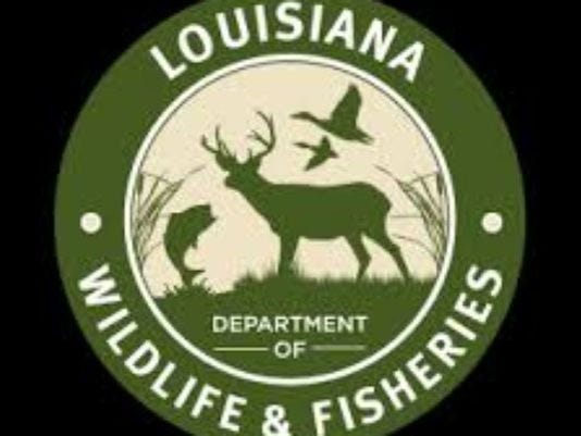 636094568095917787-wildlife-and-fisheries-logo.jpg