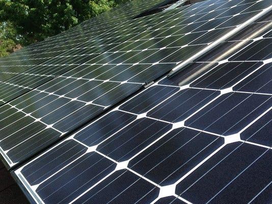 636095445161402790-SolarPanels-1469056114492-4223223-ver1.0.jpg