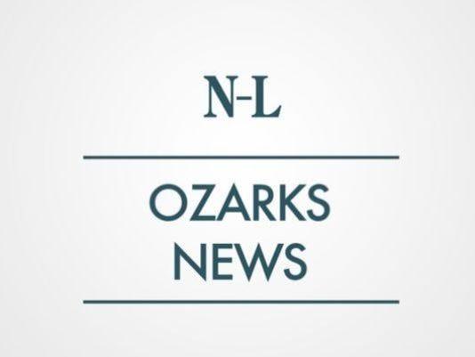 636094953122351193-ozarksNews-635526739212800397-ozarks.jpg