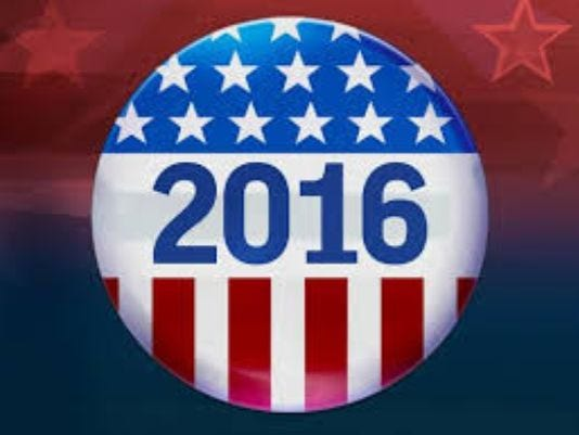 636096280198129857-Election-logo-2016.jpg