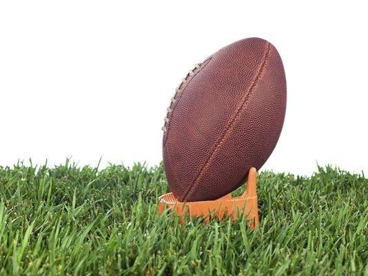 webartsportsfootball2.jpg