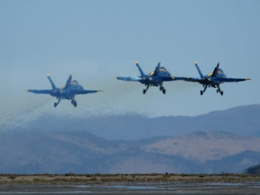 blue-angels.jpg