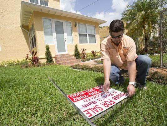 636098699596157606-home-sales.jpg