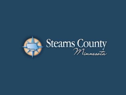 636099913525330910-stearns-county.jpg