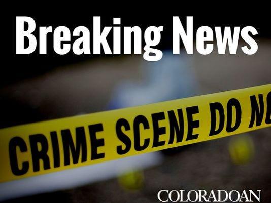 636100480415619809-635935478097400752-Breaking-news-crime-Facebook.jpg