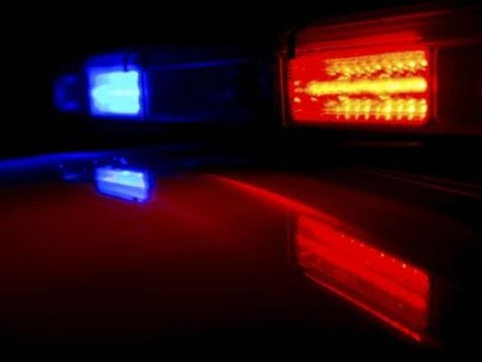 LHlogo police news