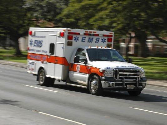 MOR 0925 Parsip crash