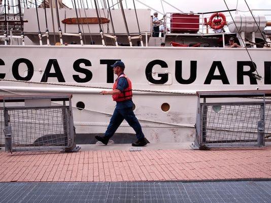 636104775373839840-Coast-Guard.jpg