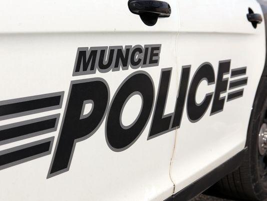 636106613150817289-policemuncie.jpg