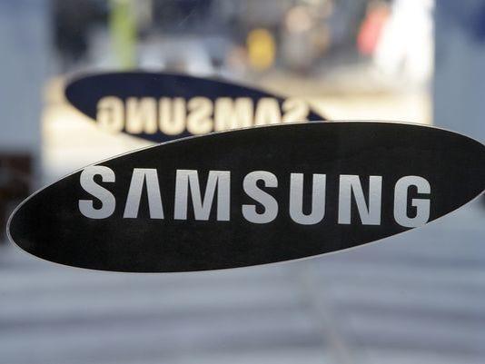 636107535606324633-SamsungLeeJin-manAP.JPG