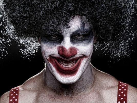 636111087663834480-clown2.jpg