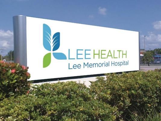 636111939433665363-Lee-Health-logo.jpg