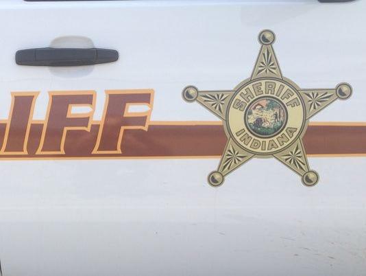 636113722454610336-635961345251808898-sheriffs-car.jpg