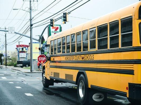 636113486000999427-school-bus.jpg