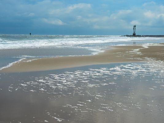 636113564643131540-beach.JPG