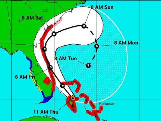 636113935848459316-hurricane-matthew.jpg
