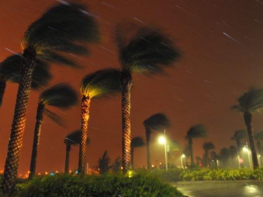 636114247191627666-Hurricane.jpg