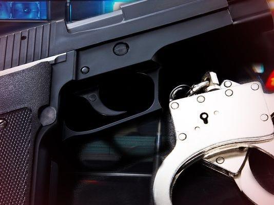636118087492442817-crime-violence.jpg