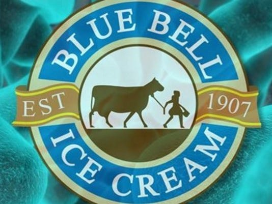 636117797680873460-BLUE-BELL-PICTURE-1315156-ver1.0-1476158599817-6478072-ver1.0.jpg