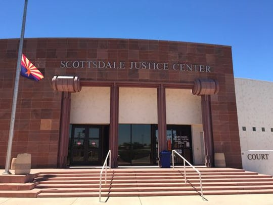 Scottsdale city prosecutor Caron Close retired earlier this month after the city conducted an internal review into her leadership and management style following several complaints from employees.