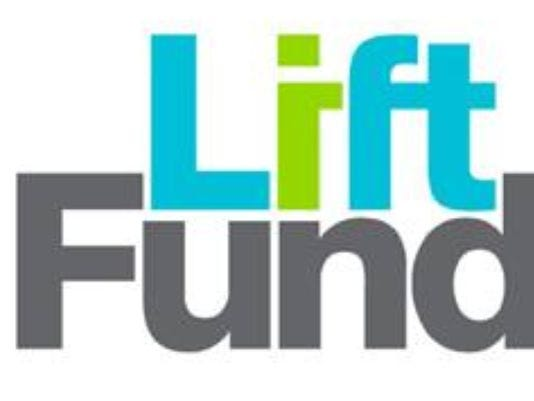 Lift Fund-1