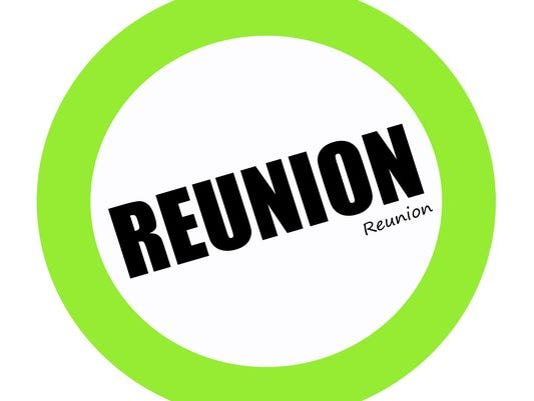 636118687125272620-Reunion-Roundup.jpg