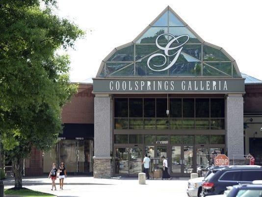 636118862030251635-coolsprings.jpg