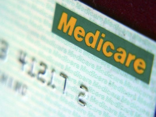 636119653599320911-medicare.jpg