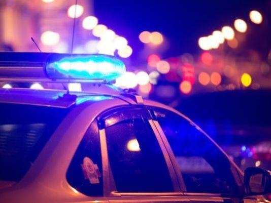 Menomonee Falls car crash fatality