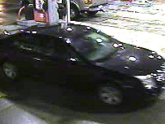 636120632333628691-armed-robbery-car.jpg