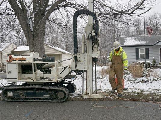 LIV Ford-drilling.jpg