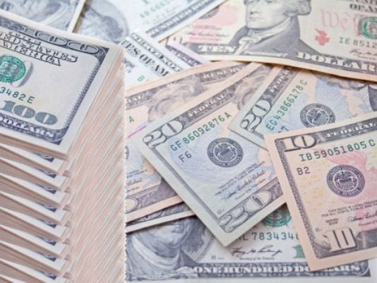 636123266547872157-money.jpg