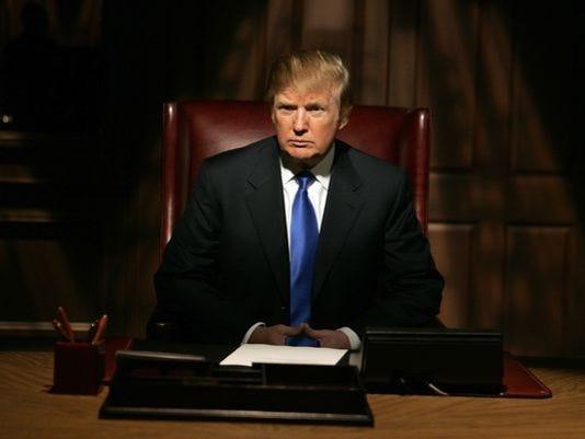 636122963185686873-Trump.jpg